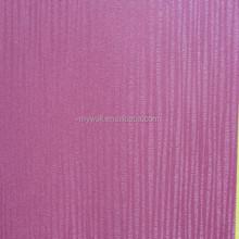 wallpaper removal wallpaper wholesaler