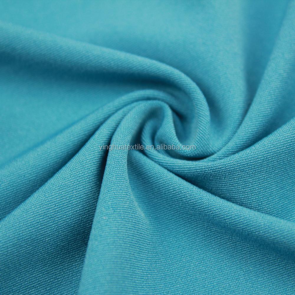 Milk Fiber Fabric For Dress underwear Buy Milk Fiber  : HTB1FwpqHXXXXXaNXVXXq6xXFXXXD from alibaba.com size 1000 x 1000 jpeg 456kB