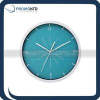 Mechanical Gear Wall Clocks Big Clock Flip