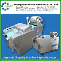Vegetable Cutting Machine,Vegetable Cutter Machine,Commercial Vegetable Cutting Machine