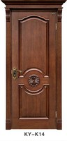 good quality italy wooden doors for villas