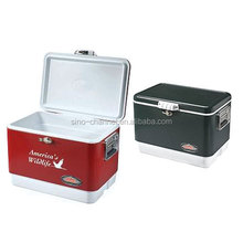 Top Selling Promotional Wholesale Classic Cooler