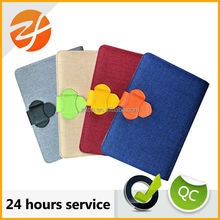 Samples Are Available OEM Service Shockproof For Ipad Mini 2 Case