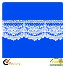 china supplier fashionable saree border lace and saree lace and border 01045