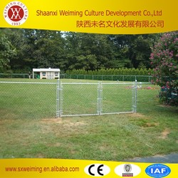 Diamond Shape Wire Mesh Fencing Prices