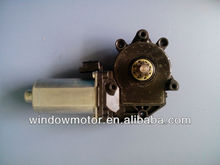motor eléctrico dc para una sola fase