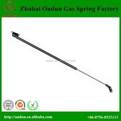 Auto Parts gas spring for GAS SPRING for TOYOTA Hiace 68907-95JO4 accessories, manufactory