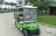 2 seats electric mini van for sale LT-A2.H8