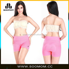 2015 young girls jeans short pants women sexy cycling underwear