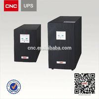 YCA Series Online UPS,ups online,online kstar ups