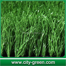 2015 New Design Widely Used Artificial Grass For Home Garden