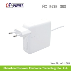 tablet personal computer quick chargers
