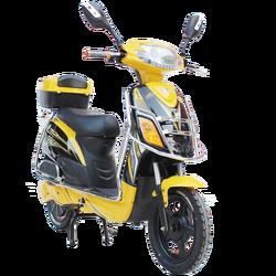 60V 20Ah 450w electric motorcycle 50cc
