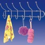 New design clothes line hanger hooks