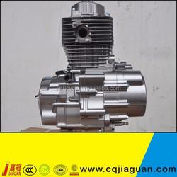 Zongshen 150Cc Engine