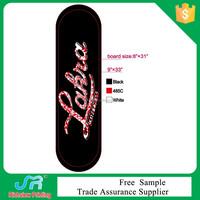 Heat transfer machine for skateboard wholesale