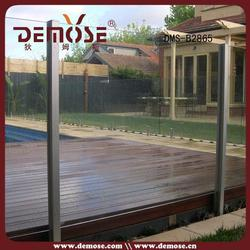 child safety pool fence/hot selling swimming child safety pool