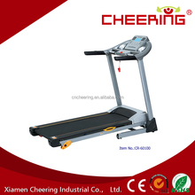 Export products list hot sale commecial motorized treadmill new product launch in china