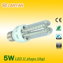 import export 5W led energy saving light ra>75 450lmcheap weasting hot sales import export 5W led energy saving light