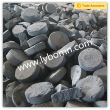 Export Good quality with low price brown aluminum oxide