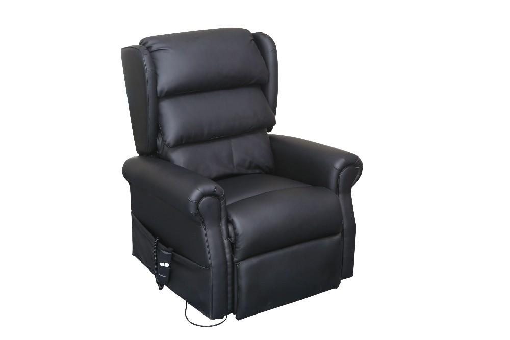 Power Lift Chair Buy Power Lift Chair Lift Recliner