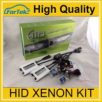 Factory wholesale hid kits High quality xenon slim ballast hid kit with Ceramic bulb 35W 55W H4 H7 H8 H9 H11 9005 9006