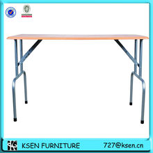 MDF Board Conference Tables For Sale 7639