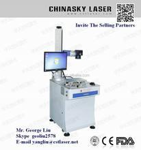 tools / laser marker / Fiber Laser Marker Price