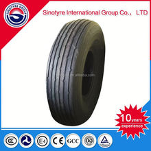 my test Free sample top sell otr sand tyre 18.00-25