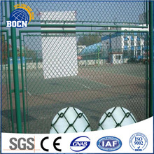 2015 New Product: Chain Link Fence Producer From Anping