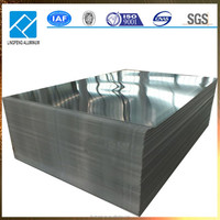 China Aluminium Cladding Sheet for Cookware, Kitchenware and Utensil