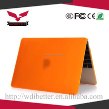 Laptop Computer Laptop Case Bag Cover For 12 Inch For Macbook Air