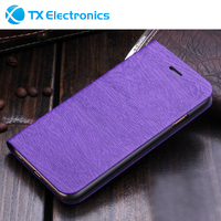 Wholesale leather case for iphone 4,wallet leather case for iphone 6