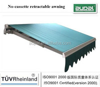 3.0m x 2.0m high quality rv awning manufacturers -CZCD3020-RM23