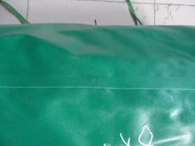 Waterproof poly tarp,plastic tarpaulin PE fabric or tarpaulin