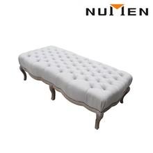 fashion living furniture sofa bed