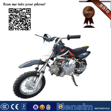 50cc Electric Dirt Bike for Kids With Cheap Price