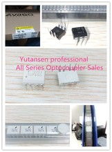 (Original New,lowest price) DS90CF388VJD , DALLAS , TQFP ,Professional all series Optocoupler Supplier