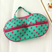 Special underwear storage bag/ bra bag