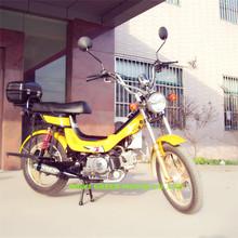 moped motorcycle 49CC gas mini bike