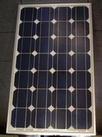 65w mono solar panel pakistan lahore production line for garden panels solar