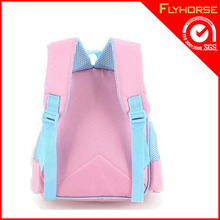 wholesale girls new design school bag