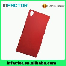 Best Quality durable phone case for sony xperia z4