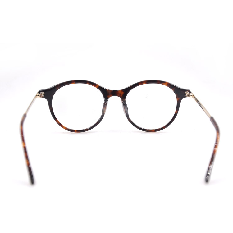 Eyeglass Frames Manufacturers : Optical Frames Manufacturers In China Metal Eyeglass Frame ...