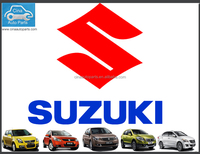 Suzuki Alter Swift Kizashi auto parts / high quality auto spare parts sukuzi auto parts