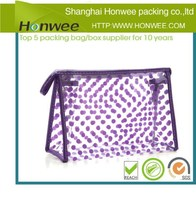 hot new products for 2015 eco friendly fashion cosmetic bag