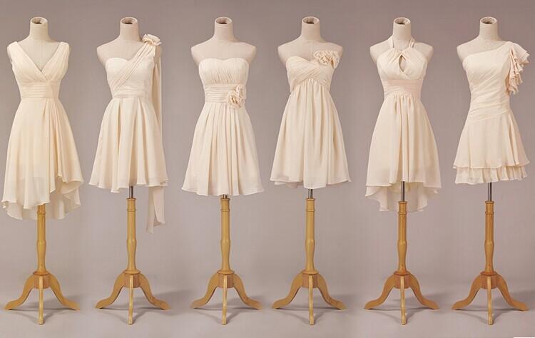Женские костюмы оптом от мировых производителей в одессе