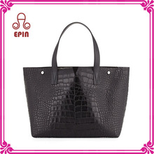 EPI-012 Ladies handbag at low price - beautiful ladies leather handbag
