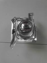 Car Accessories & Auto Fog Light for toyota Land Cruiser 2012, LC200 Head Lamp