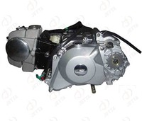 New motorcycle engines sale 2015 new motorcycle engines sale